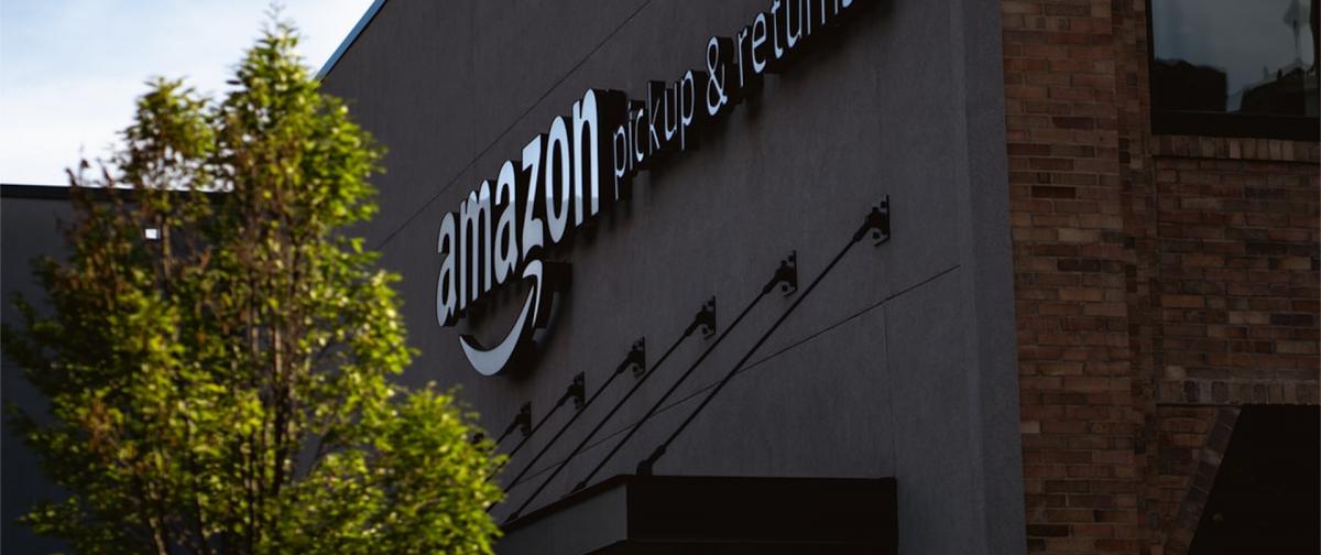 Een introductie tot Amazon Web Services